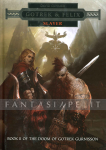 Gotrek & Felix: Slayer (HC)