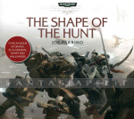 Shape of the Hunt, Audio Book CD