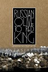 Russian Olive to Red King (HC)