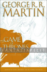 Game of Thrones 4 (HC)