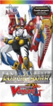 Cardfight Vanguard Extra Booster: Cosmic Roar
