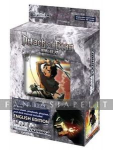 Weiss Schwarz: Attack on Titan Trial Deck