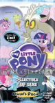 My Little Pony CCG Absolute Discord Booster