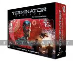 Terminator Genisys: War Against the Machines Boxed Set