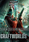 Codex: Eldar and Craftworlds (HC)