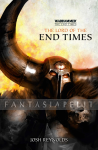 End Times: The Lord of the End Times