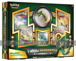 Pokemon Mega Rayquaza Collection