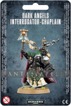 Dark Angels Interrogator Chaplain (1)