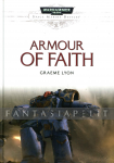 Armour of Faith (HC)