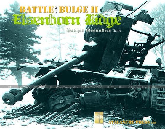 Fantasiapelit - verkkokauppa - strategiapeli - Panzer