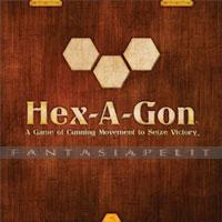 hex indeksi